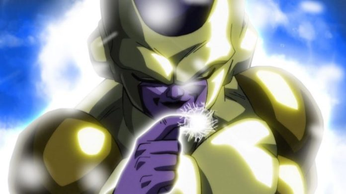 Dragon Ball Super Episode 130 Frieza Returns?