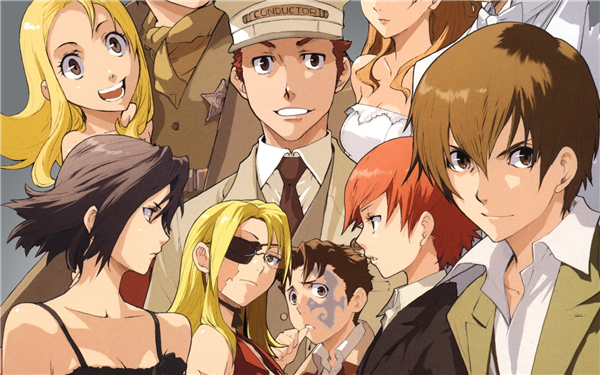 10 Canceled Anime Before They Could Actually Tell the Full Story
