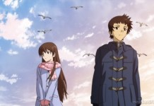 Top 20 Best Romance Anime you May Have Never Seen!