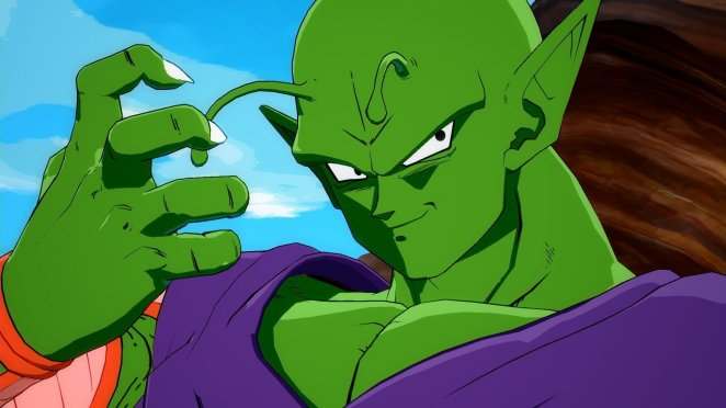 The Origin Of Dragon Ball Character's Names Will Blow Your Mind