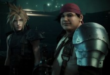 Final Fantasy VII Remake Development is Going Better Than Expected, More News Coming Soon