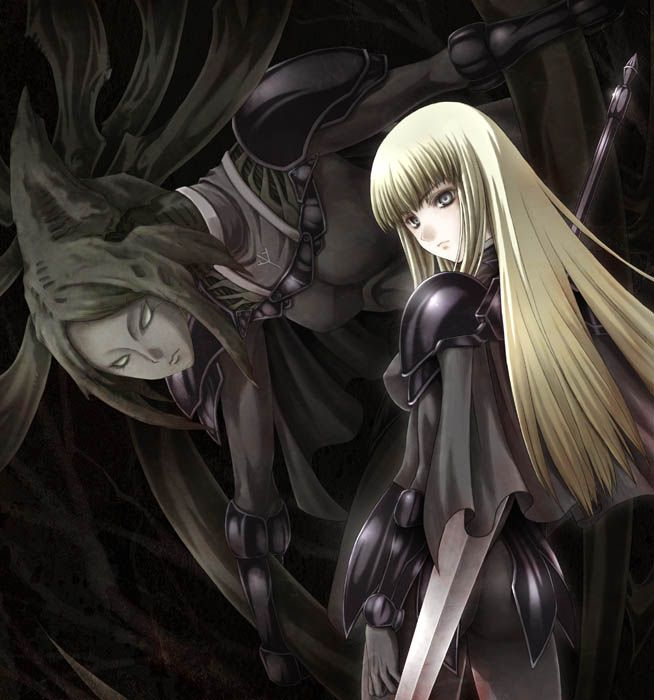 11 ADULT ANIME YOU SHOULD BE WATCHING – HIGHEST RATED