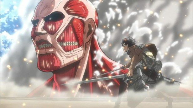 7 Anime Sacrifices That Meant Absolutely Nothing