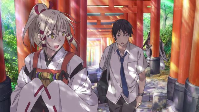 Anime Studio Production IMS Goes Bankrupt with 250 Million Yen In Debt
