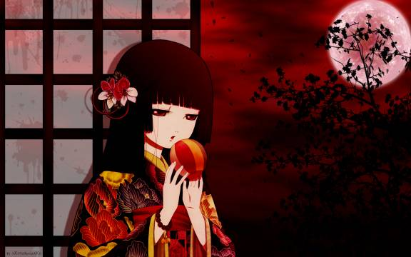 ai-enma-from-hell-girl