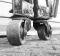 angela-rusty-wheels_small