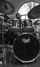 katie_drummer