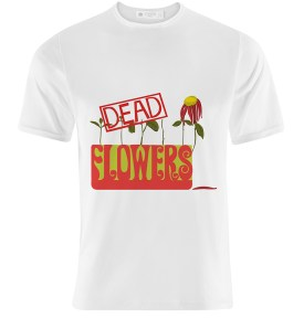 lauryl-tshirt-flowers-white-t-shirt-copy