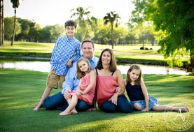 family-portraits-florida