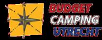 budgetcamping utrecht
