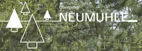 camping neumuhle