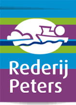 rederij peters