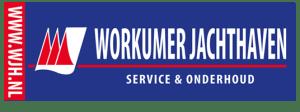 workumer jachthaven