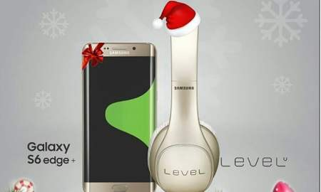 Gadgets to gift this Christmas