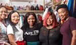 desire1709 fashion store relaunc h