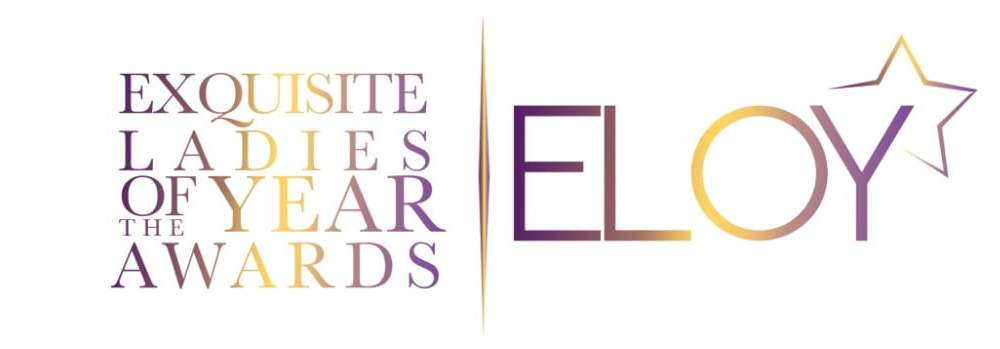 ELOY Awards 2019 nominees list