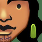 Profile picture of Hinerangi Eruera Murphy