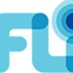 Group logo of FLiT