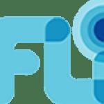 Group logo of FLiT