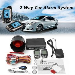 3000m-2-way-car-alarm-system-buy-online-in-south-africa-snatcher_700x700