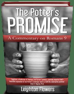 3d copy potter's promise copy