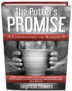 3d copy potter's promise copy