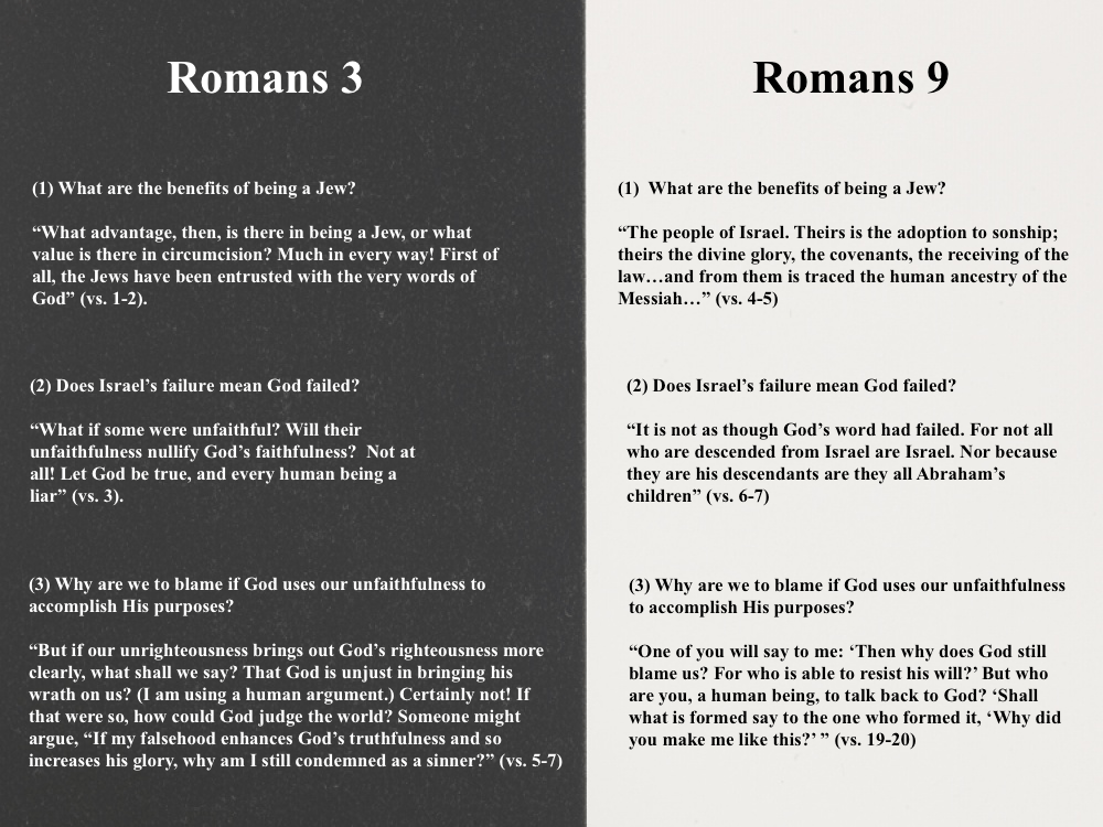romansdiatribe