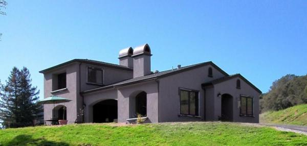 Todd Sotero Construction - Custom Home Builder Since 1988 ...