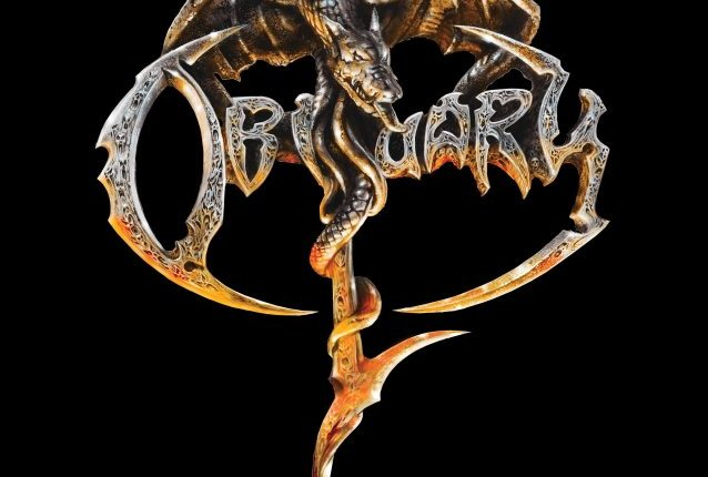 New Song Premiere: OBITUARY's 'Sentence Day'