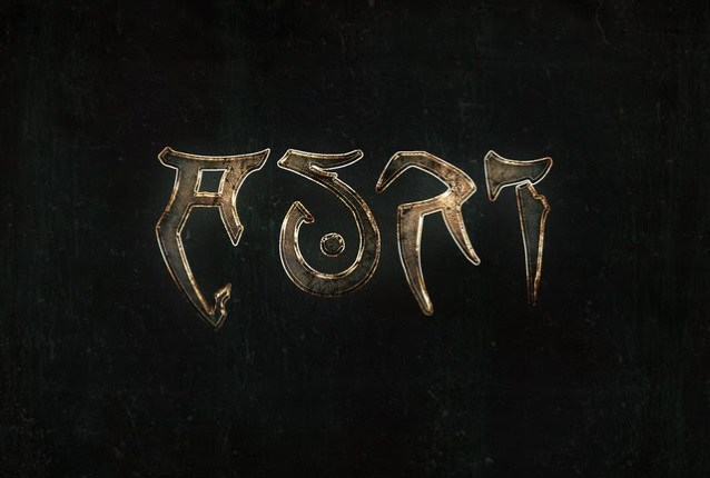 AURI Feat. NIGHTWISH's TUOMAS HOLOPAINEN, TROY DONOCKLEY: First Trailer For Debut Album