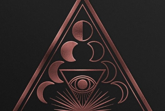 SOEN Feat. Ex-OPETH Drummer MARTIN LOPEZ: Listen To 'Rival' Song From 'Lotus' Album