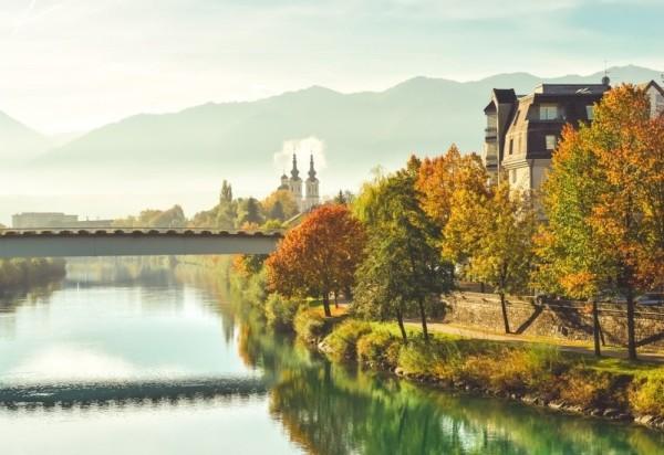 Гражданство Австрии за инвестиции