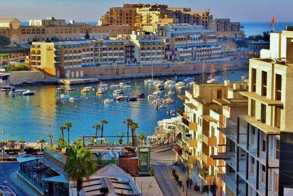 Гражданство Мальты через покупку недвижимости