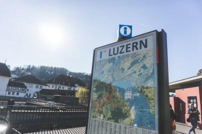 lucerne-77