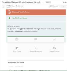 coschedule email screenshot