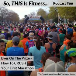 STIF #66 podcast cover photo