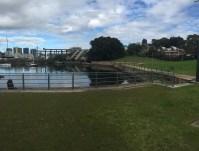 Ewenton Park