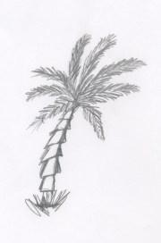GRJ plant 3
