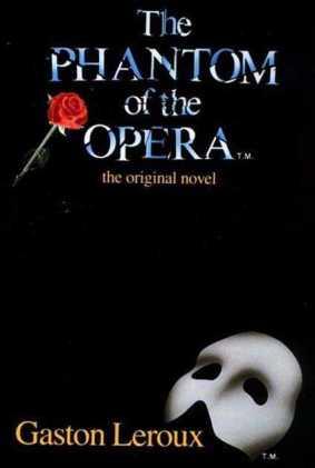 phantom-opera423x630