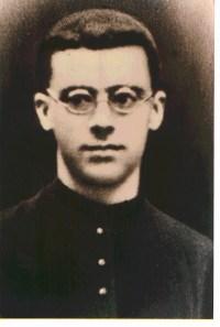Hermano Carlos Rafael