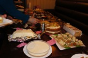 More Cake
