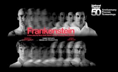 Frankenstein_NTsmall