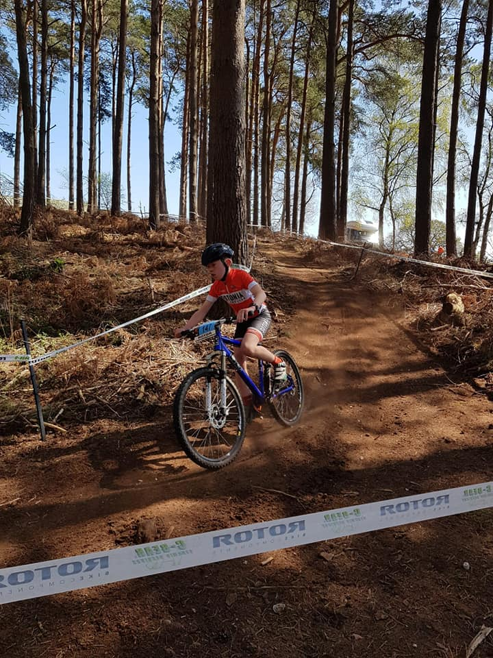 southernxc-crow-25.4.21-01
