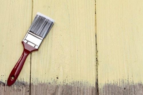 シリコン塗料とは?特徴・種類のまとめ
