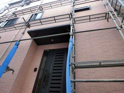 外壁リフォームの基礎知識|種類・費用や補助金などまとめ