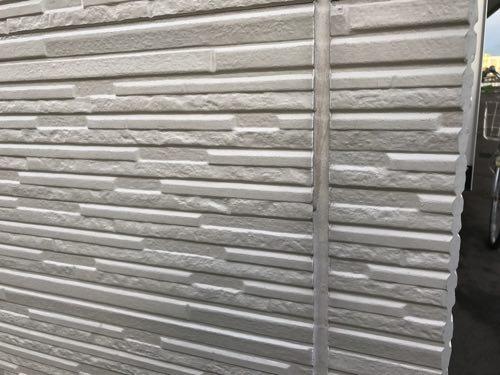 サイディング外壁とは