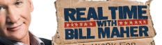 Real-Time-with-Bill