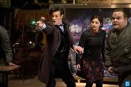 Doctor Who - Episode 7.13 - Nightmare in Silver - Promotional Photos (4)_FULL