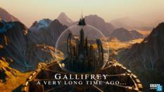 Gallifrey_FULL