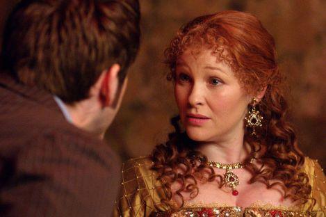 The-Doctor-and-Queen-Elizabeth-2682700